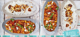 jamie oliver's fish curry recipe