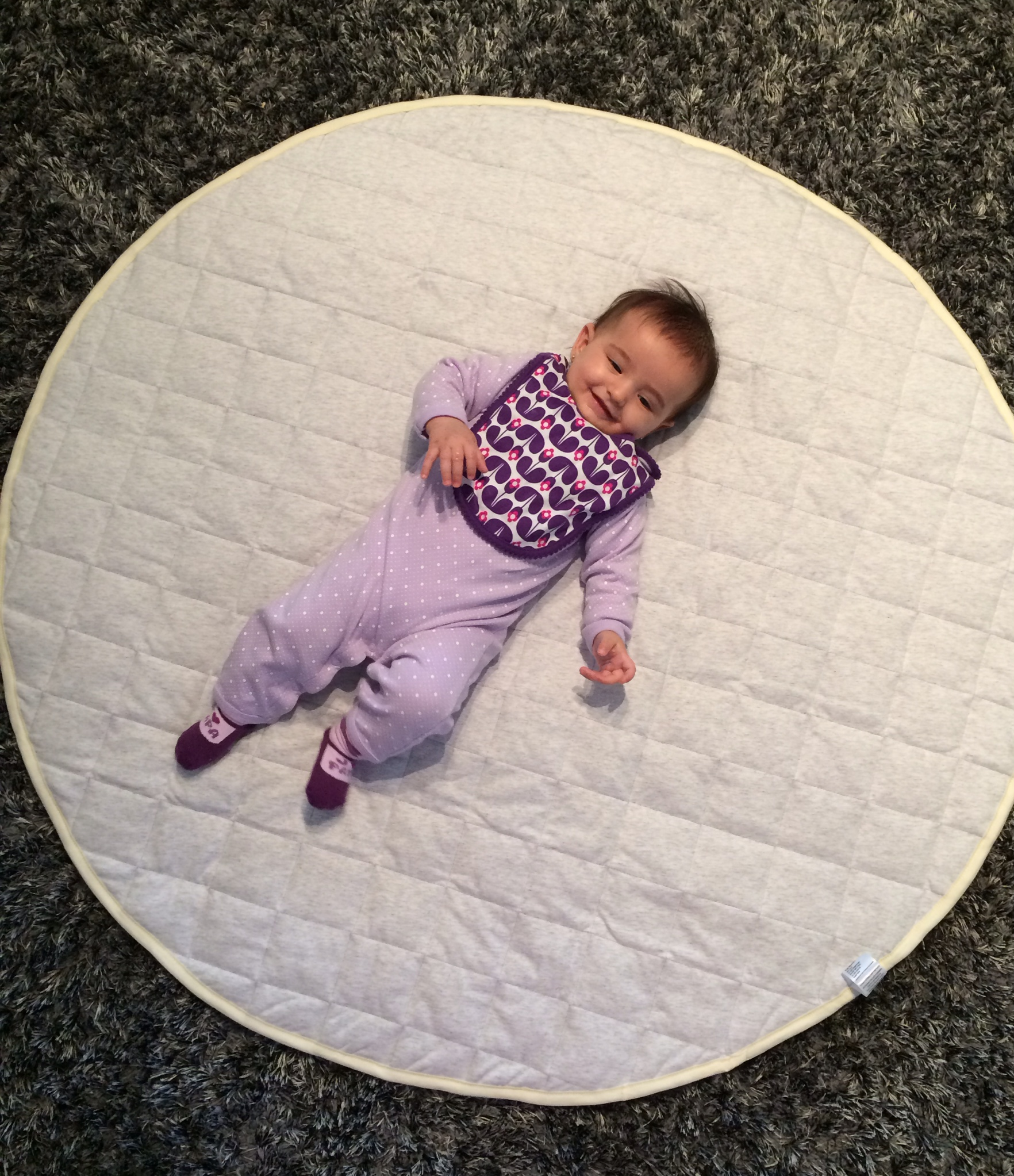 Designer Baby Play Mat Review Bella Buttercup Play Space