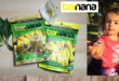 barnana healthy snack