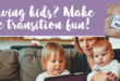 kid friendly, home, kids, mums