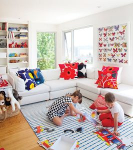 Hack Your Home To Suit You And Your Kids Mummy Must Haves