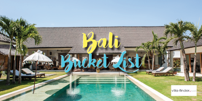 5 Things To Do In Bali With Kids Mummy Must Haves